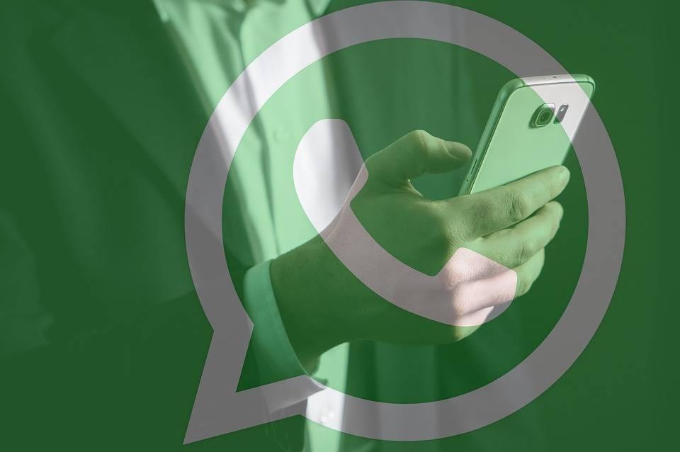 WhatsApp: Así puedes ocultar conversaciones sin borrarlas
