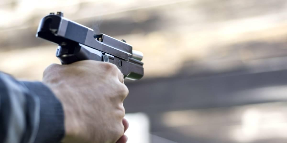 Crece la violencia en los robos de autos en Jalisco