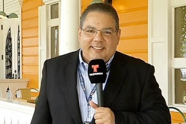 Héctor Vázquez Muñiz