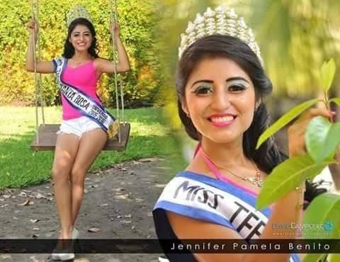 Jennifer Velásquez