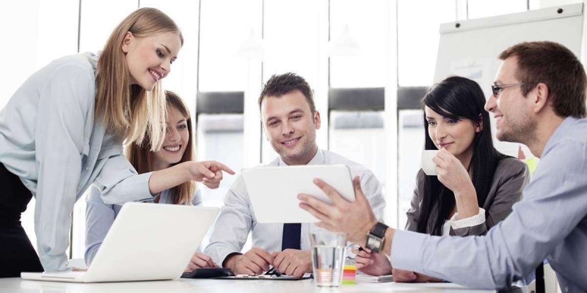 Importancia de la 'Comunicación Corporativa' para el repunte empresarial