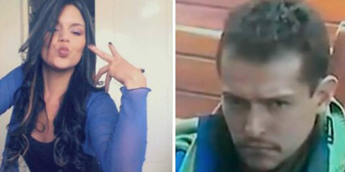 Importante empresa niega que presunto asesino de porrista de 'Millos' trabajara para ellos