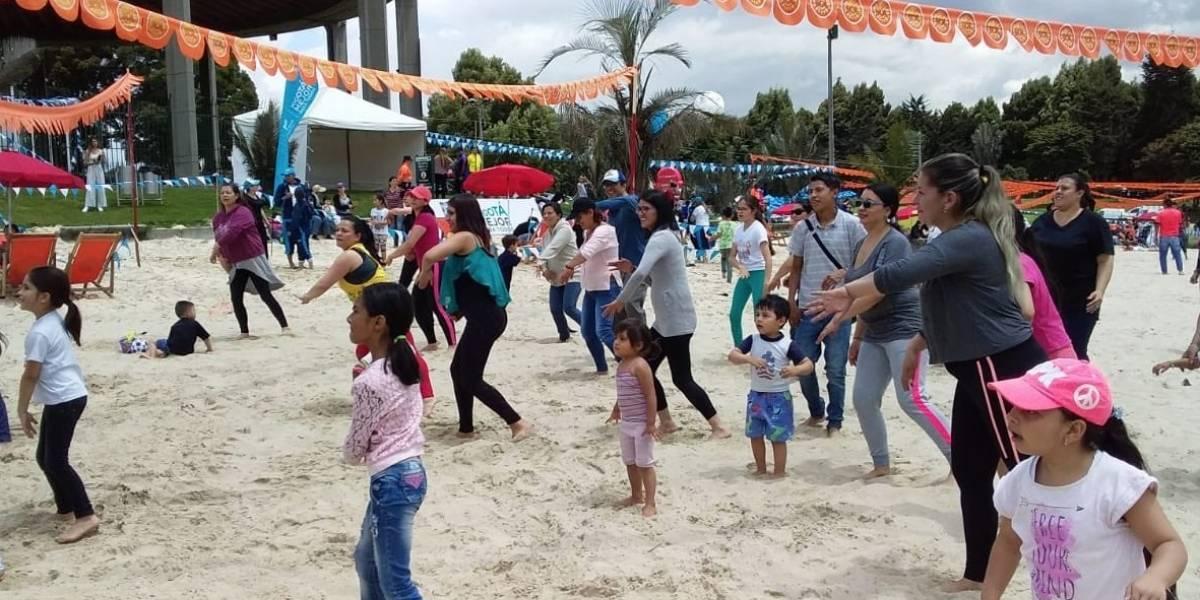 Conozca la programación del cuarto día del Festival de Verano