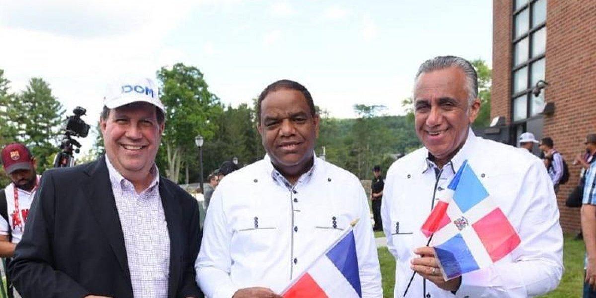 Creso atribuye éxito Barranquilla a colaboración público-privado