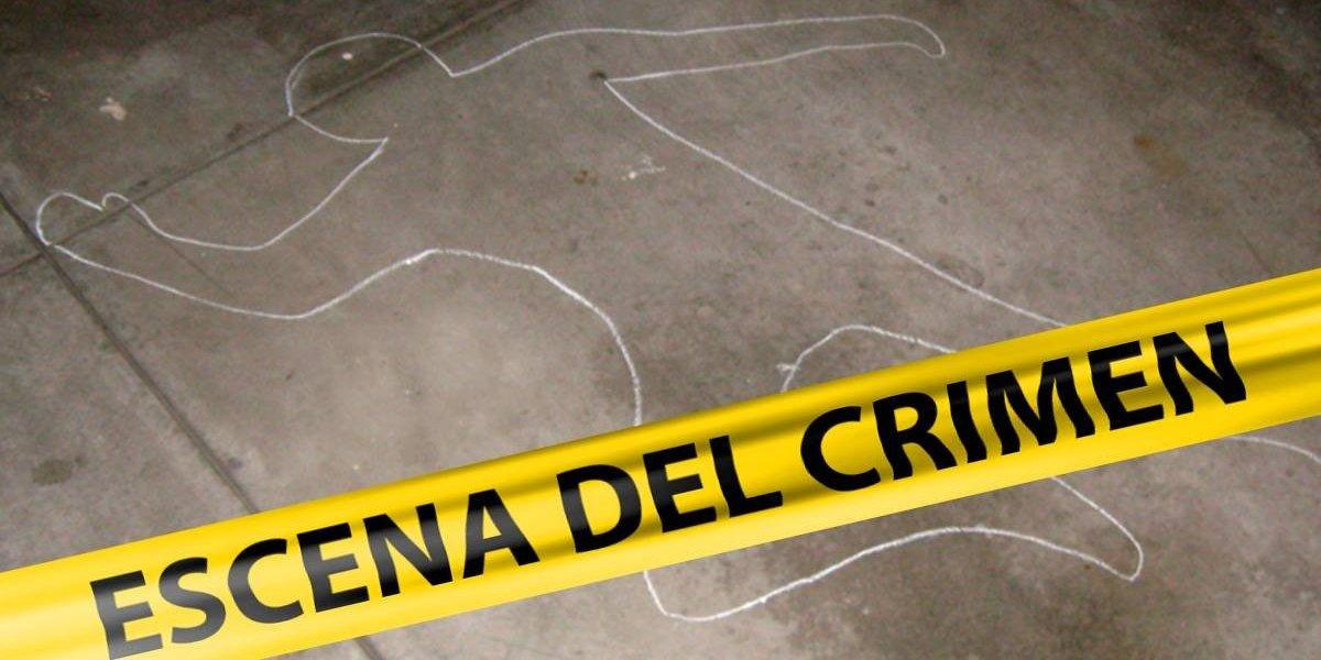 Dueño de colmado mata a uno de tres presuntos asaltantes durante un atraco