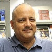 Mario Roche