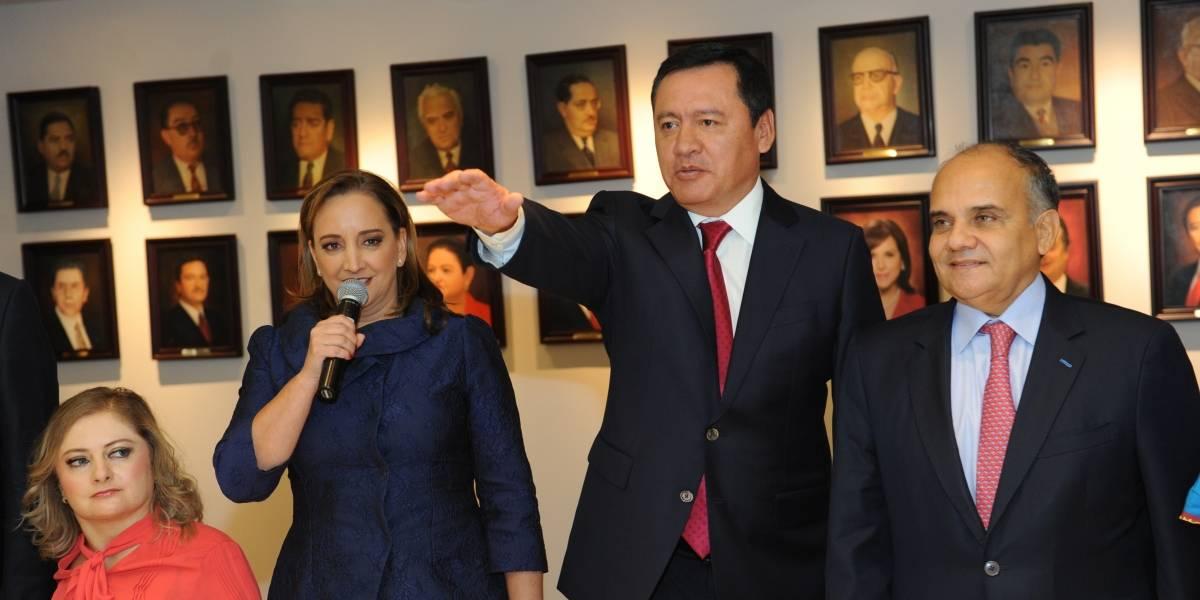 Siete de cada 10 mexicanos piensa que el PRI debe tener nuevos rostros