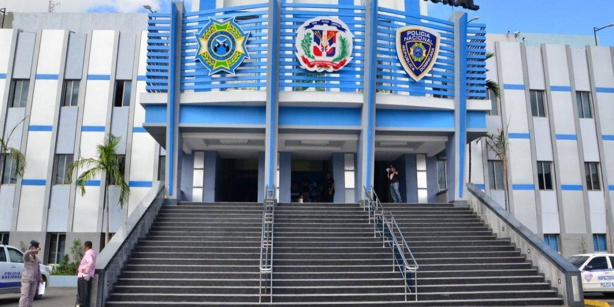 Investigan teniente coronel PN por la muerte de un hombre en Hato Mayor