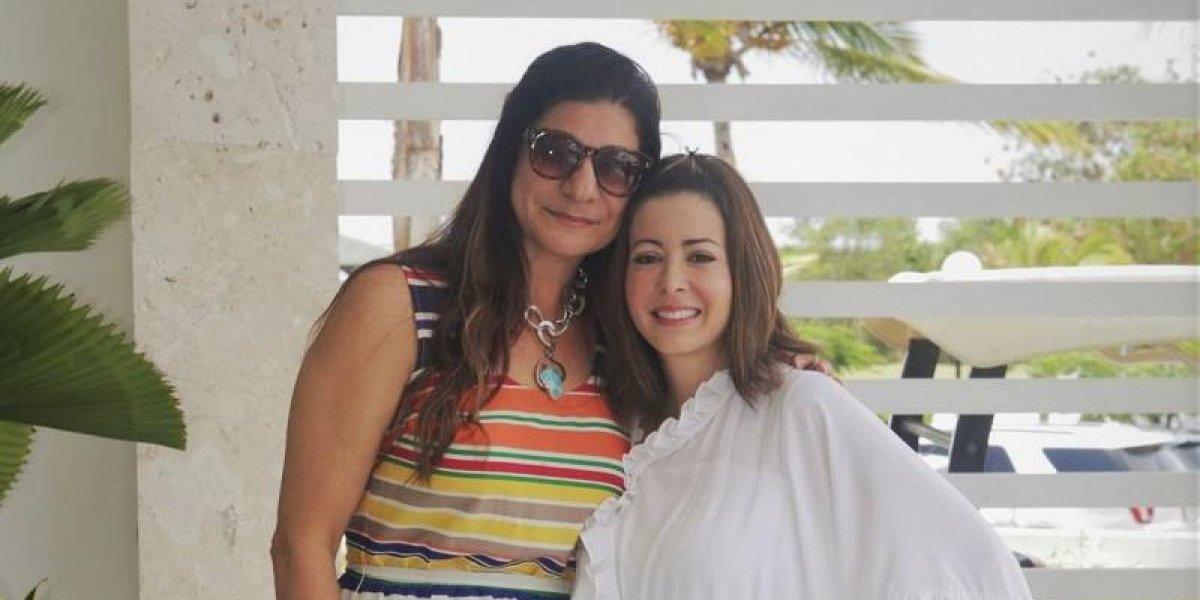 #TeVimosEn: Bahia Principe Residences presenta nuevo proyecto inmobiliario en Playa Nueva Romana