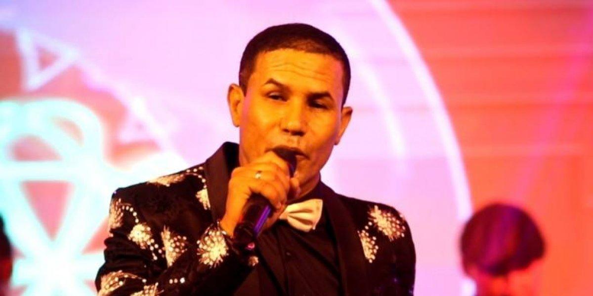 Raulín Rodríguez y sus tres horas de concierto en Hard Rock Café
