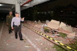 terremotoindonesia5agosto20182-8fd399ba9d9f44a0c6e8f6006deece55.jpg