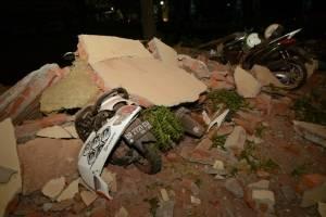 terremotoindonesia5agosto20188-ac28275d4eb6033d3aee74f15674dec0.jpg