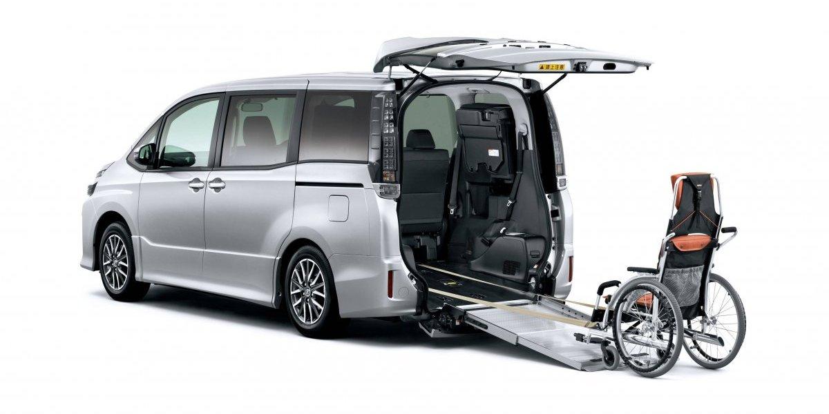 Llevarán concepto de movilidad a los Juegos Olímpicos y Paralímpicos de Tokio 2020