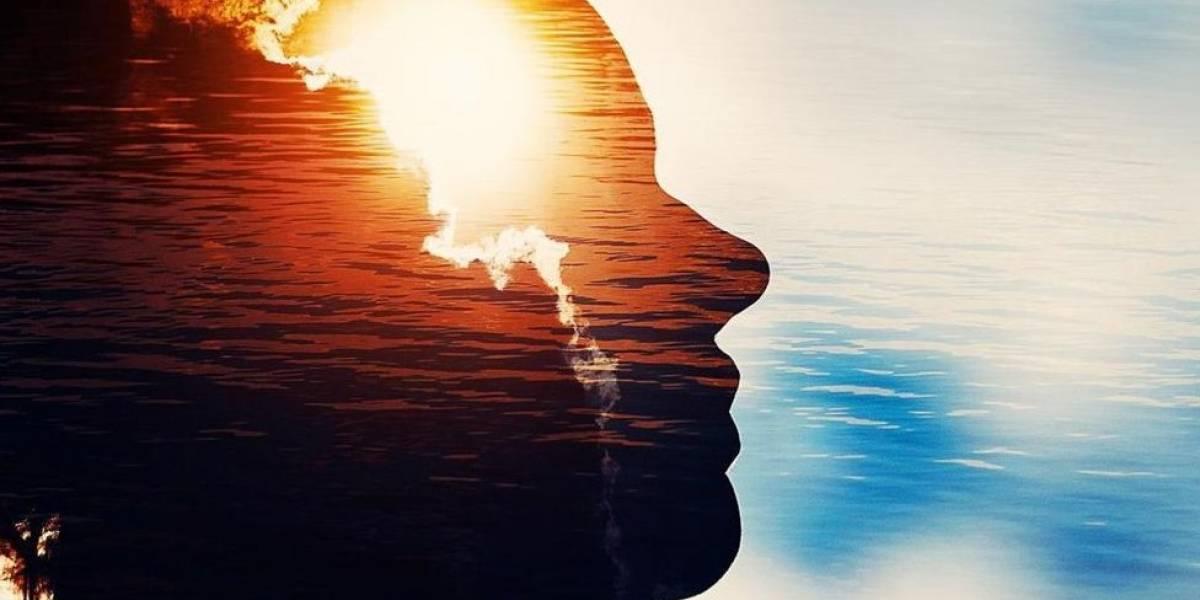 A ciência por trás da intuição - e como ela pode nos ajudar a tomar decisões