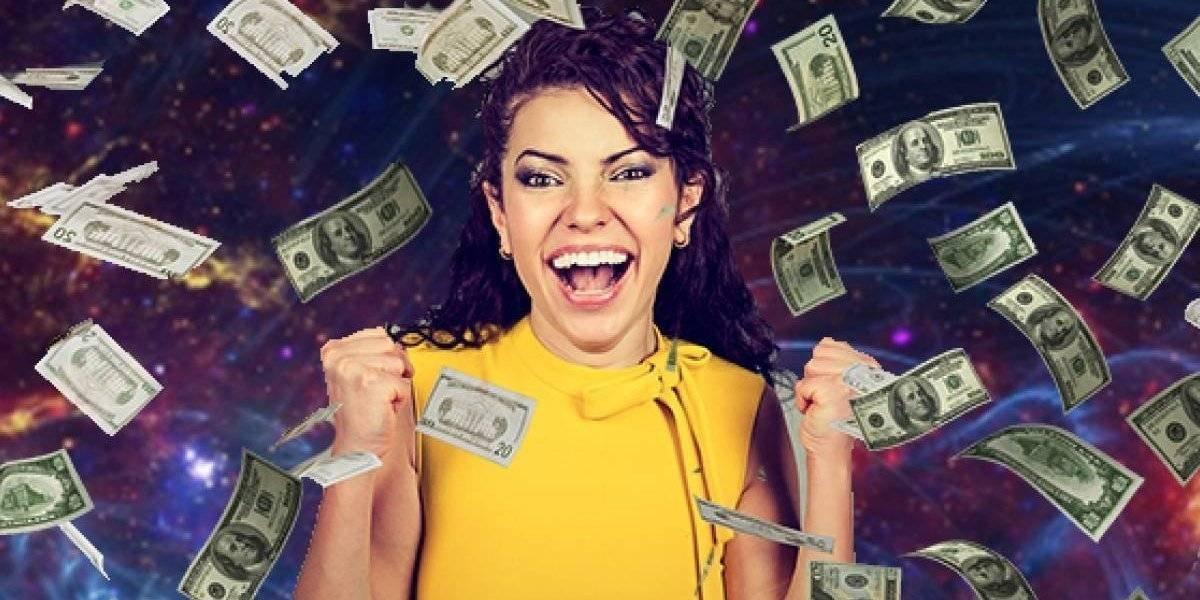 Quer ficar  milionário? Prêmio da Mega-Sena desta quarta-feira é de R$ 42 milhões
