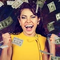 Loterias voltam a ter sorteios somente na quarta-feira; confira prêmios acumulados