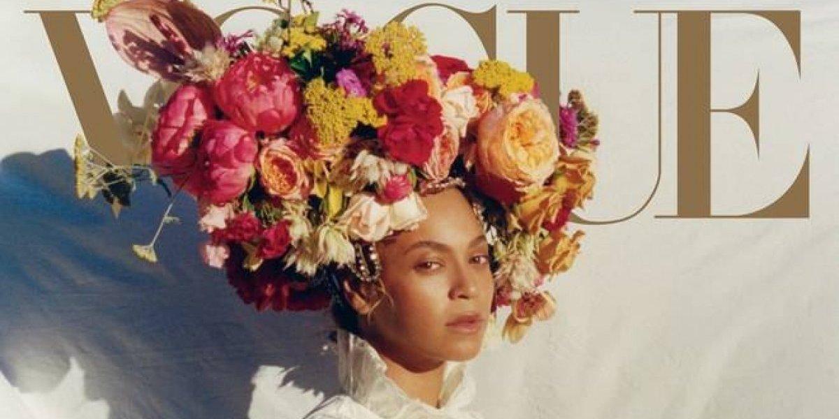 Beyoncé na capa da Vogue: Além de ensaio impactante, cantora revela o que mudou após o parto dos gêmeos Sir e Rumi