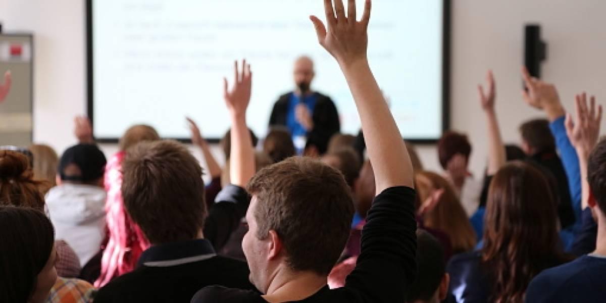 Postulación a universidades: ¿Qué puedo hacer si no entro a una institución de educación superior?