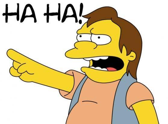 Los Simpsons se quedan con Fox
