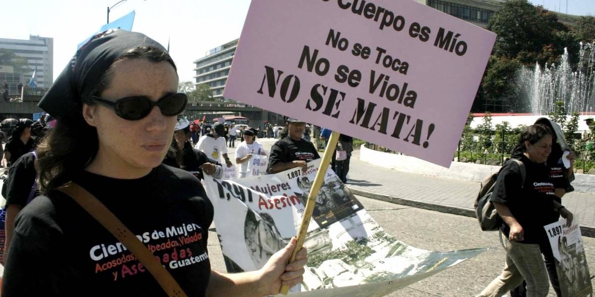 Activan Alerta Isabel-Claudina para agilizar búsqueda de mujeres