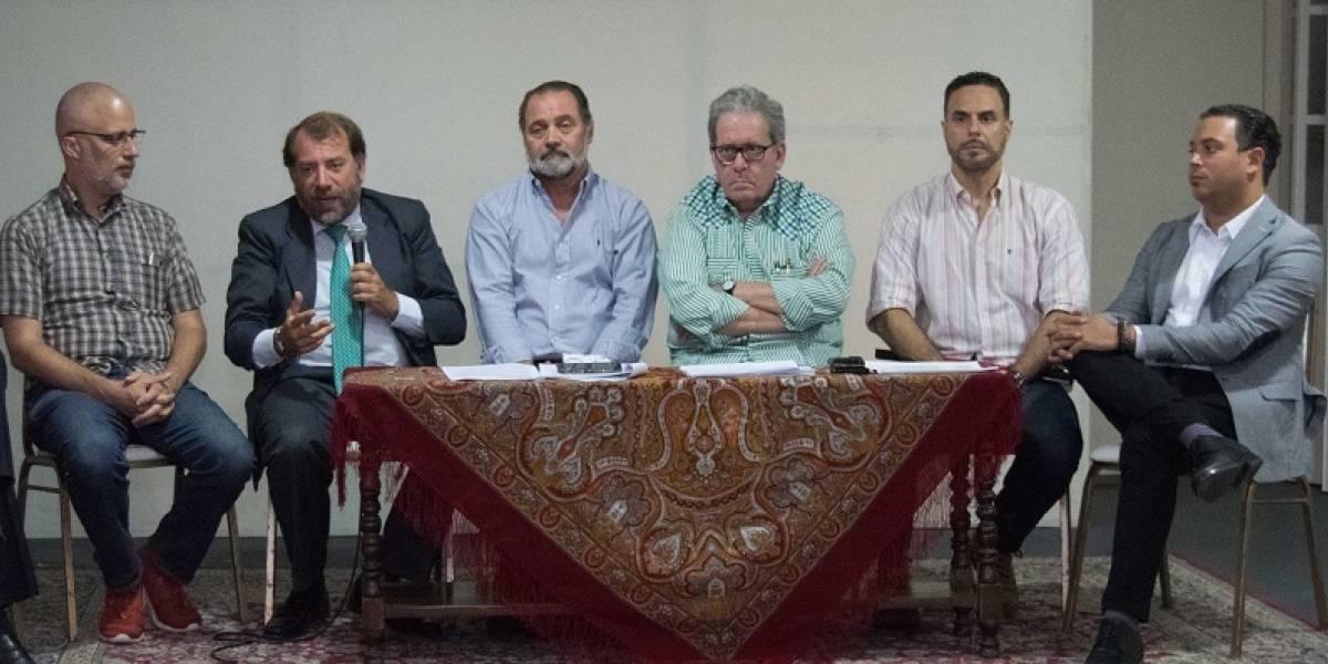 Crean Asociación Dominicana de Derechos Audiovisuales – Sociedad de Gestión