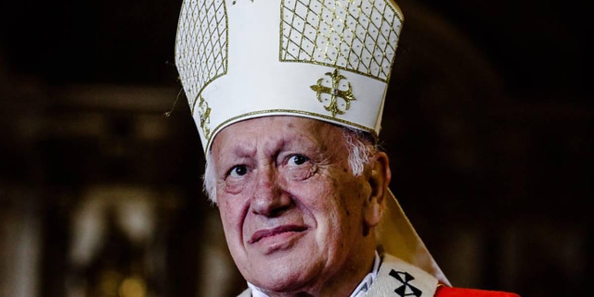 Baja de fieles histórica: Iglesia católica en el suelo con un 76% de rechazo