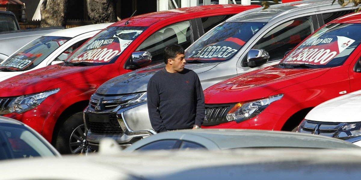 ¿Comprar un auto? Así son las opciones de crédito en el mercado