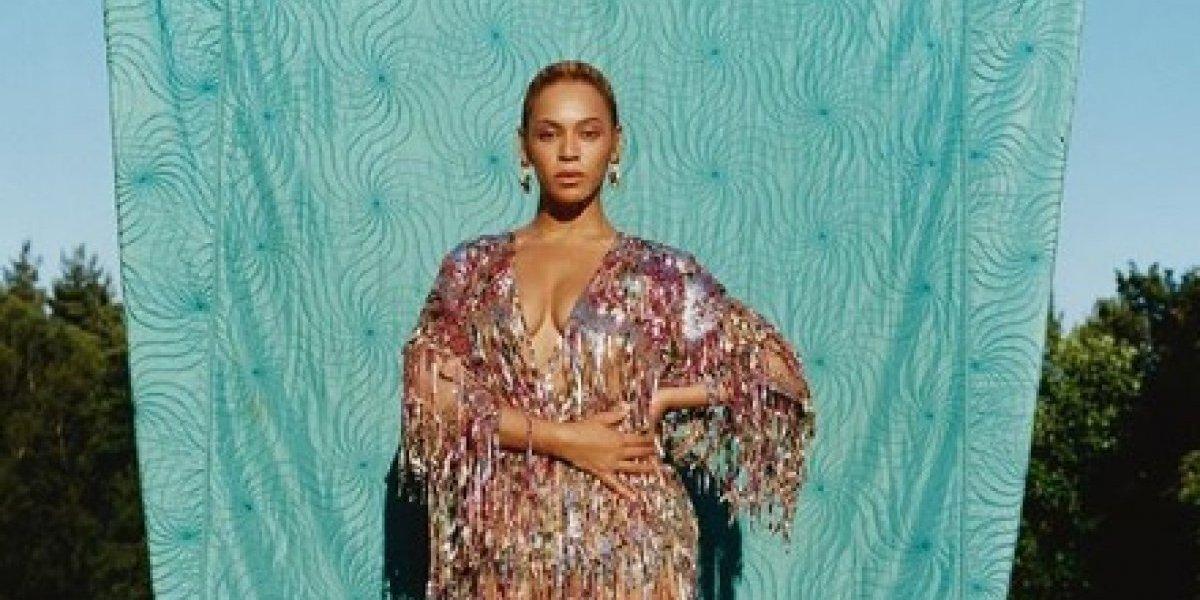 Beyoncé investigou sua ascendência e revela que agora 'reza' para que as maldições geracionais sejam quebradas