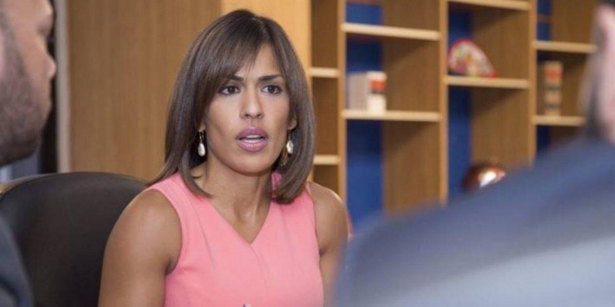 Alerta la Procuradora de la Mujer a primer feminicidio del año