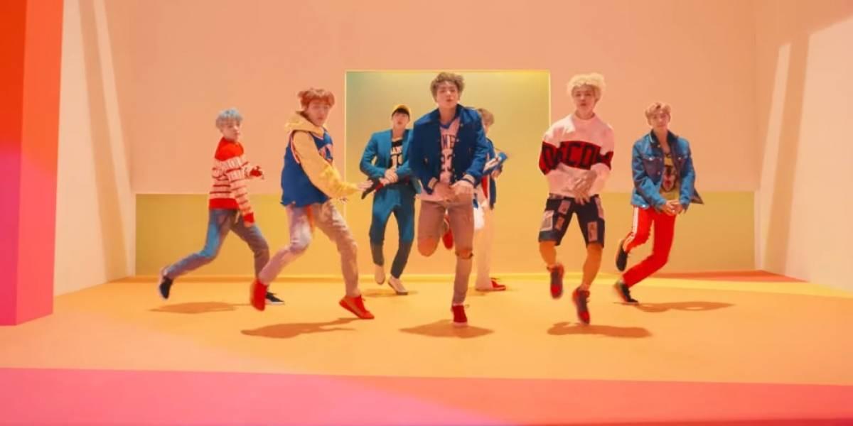 Pistas do novo álbum do grupo BTS leva internet à loucura; veja memes
