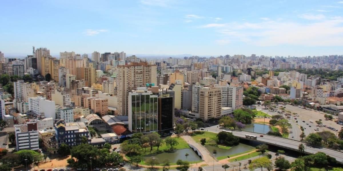 ¿Conocer más destinos de Brasil? Ahora se podrá viajar directamente entre Santiago y Porto Alegre