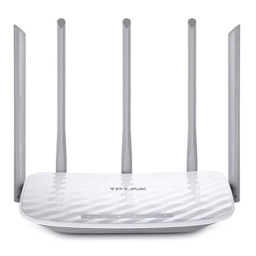 Cinco claves para mejorar la señal de WiFi