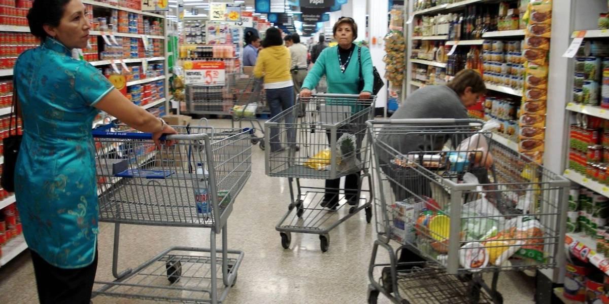 AMLO dispara confianza del consumidor a niveles históricos