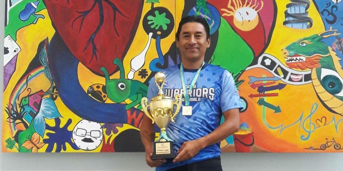 Fallece profesor herido en ataque armado en escuela de Amatitlán