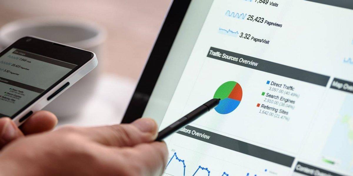 Estas son las herramientas que las empresas utilizan para vender más
