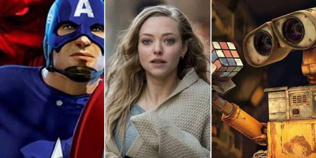 Estreias da Netflix: Filmes e séries que chegam ao catálogo em agosto