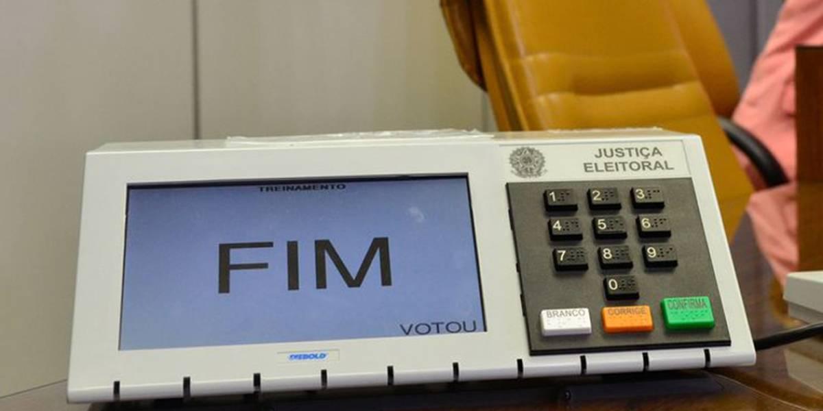Pulverizada, eleição terá 14 candidatos à Presidência da República