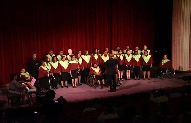 Orquestal Dominicano