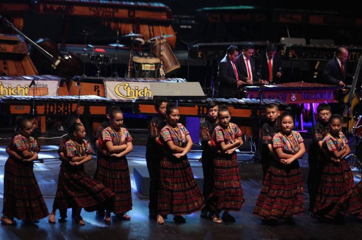 Foto: Cortesía Emisoras Unidas
