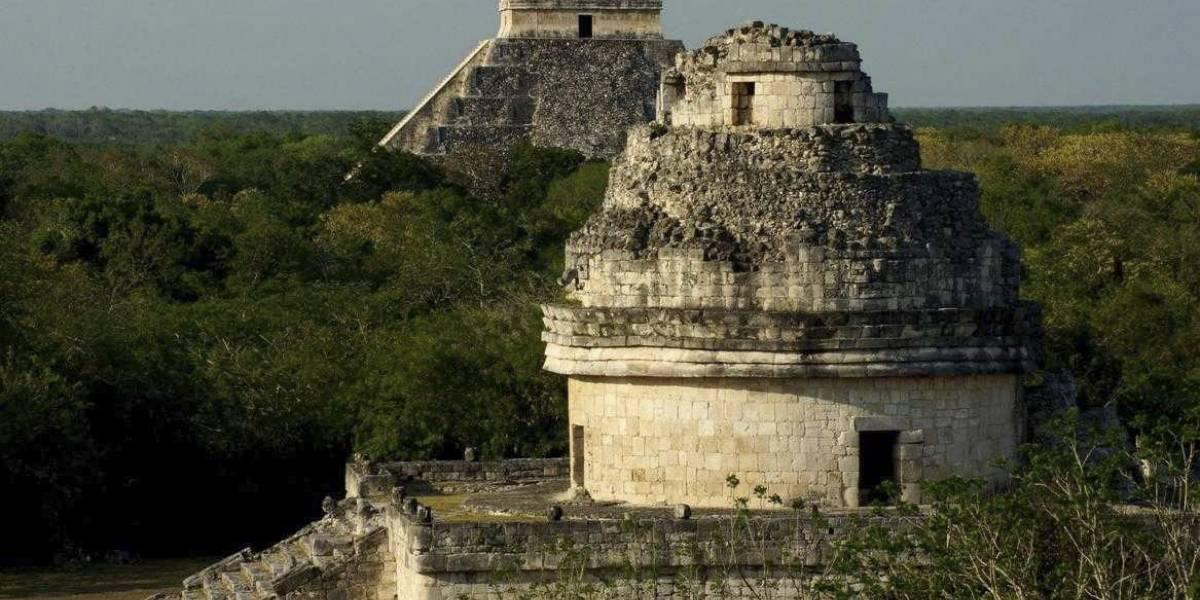 Revelan la verdadera causa por la cual desaparecieron los mayas