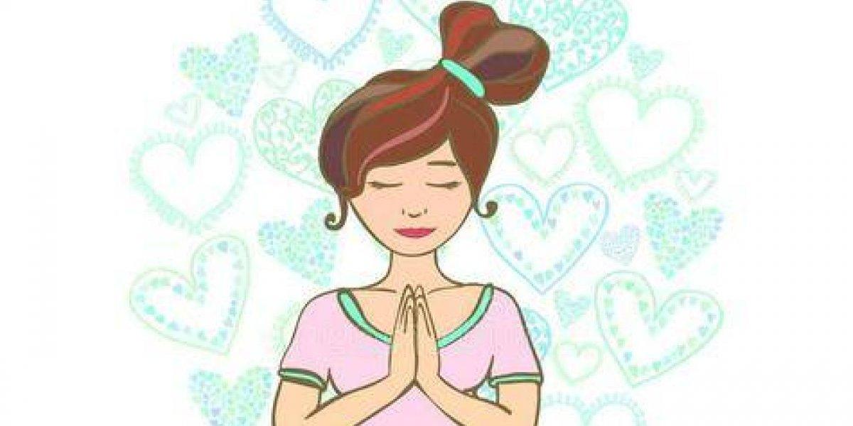 Nuestra Familia: Beneficios del Mindfulness durante el embarazo