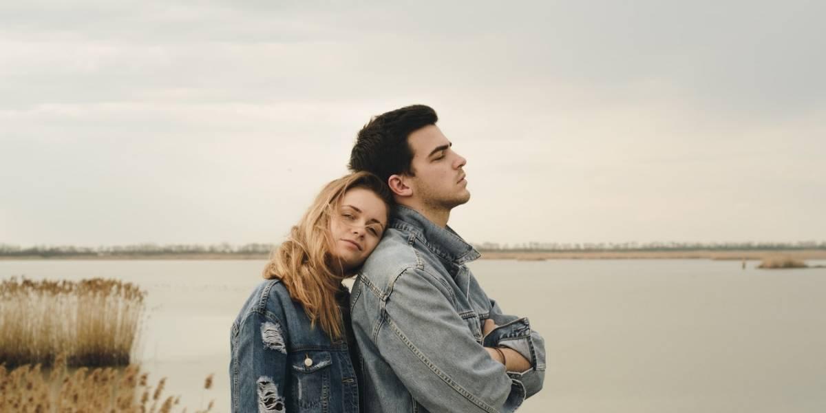 5 situaciones en las que él te demuestra que te ama sin necesidad de decirlo