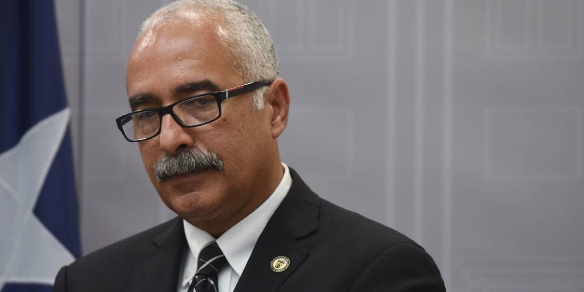 Jefe del gabinete dice que Rosselló no tenía información sobre nombramientos para dirigir AEE