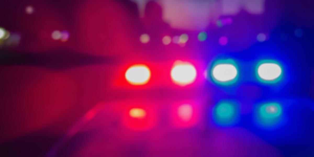 Tiroteo deja cuatro muertos y un herido en Chicago