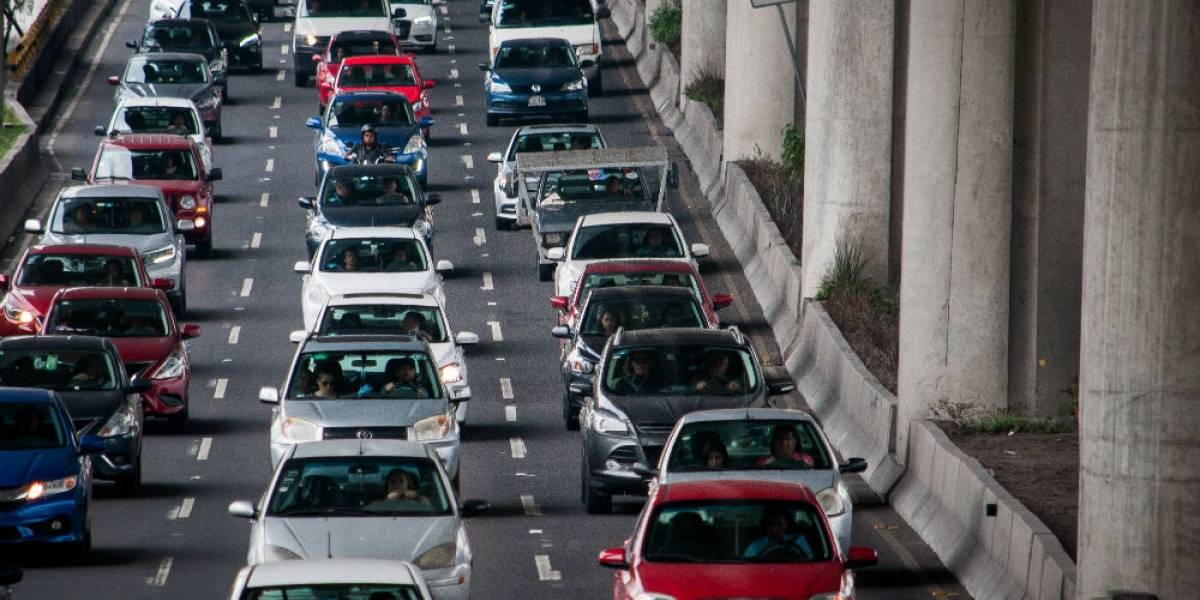 Profeco alerta por seis vehículos con diversas fallas
