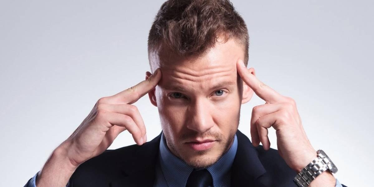 A estratégia mental que pode te ajudar a ser bem-sucedido em uma negociação