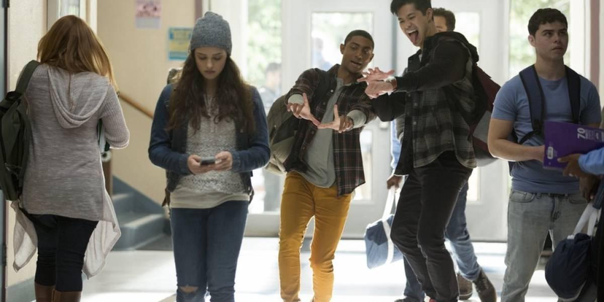"""O impacto da série """"13 Reasons Why"""" na visão de jovens brasileiros sobre suicídio e bullying, segundo estudo"""
