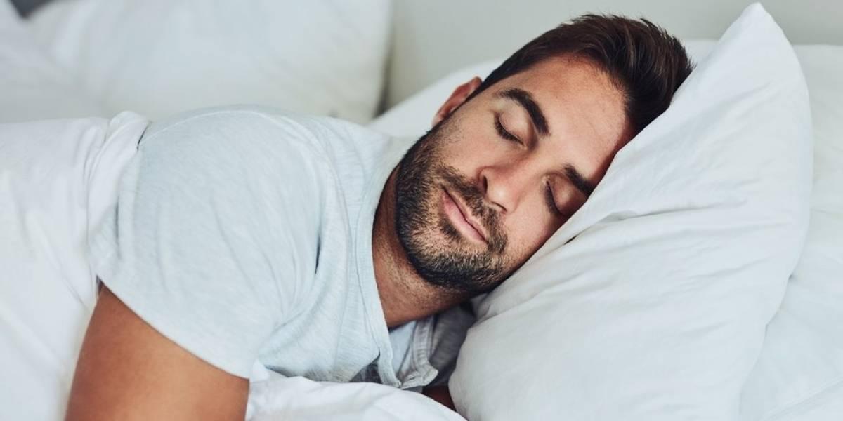 Qual a melhor posição para dormir, segundo a ciência