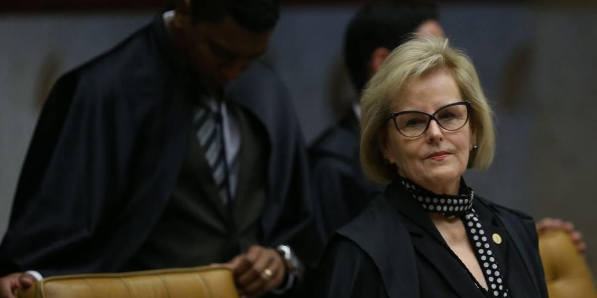 Rosa Weber: Corregedoria irá apurar se houve excesso em ações em universidades