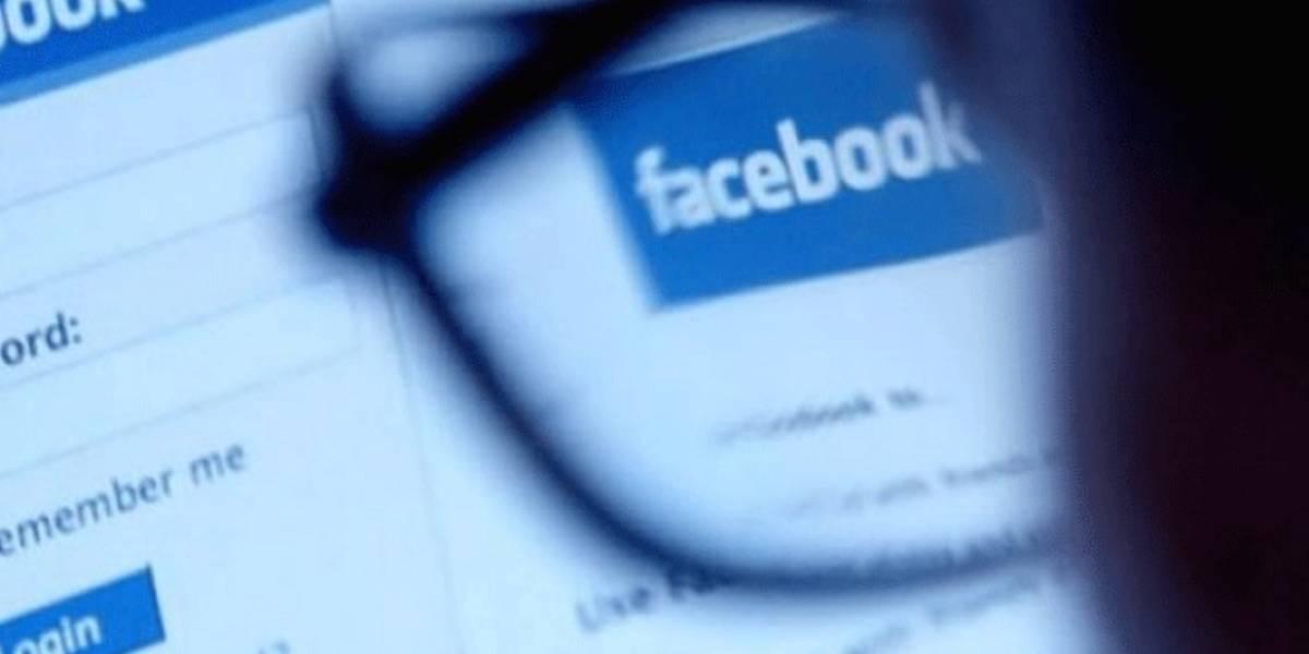 """Chile: Posteó en Facebook llamando a """"funar"""" y la justicia ordenó eliminar el mensaje"""